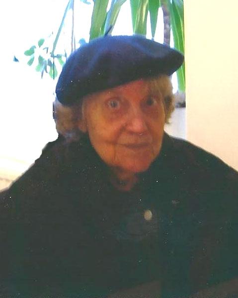 Tuovi-Helsingissä-2009