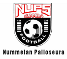 logo_nups2